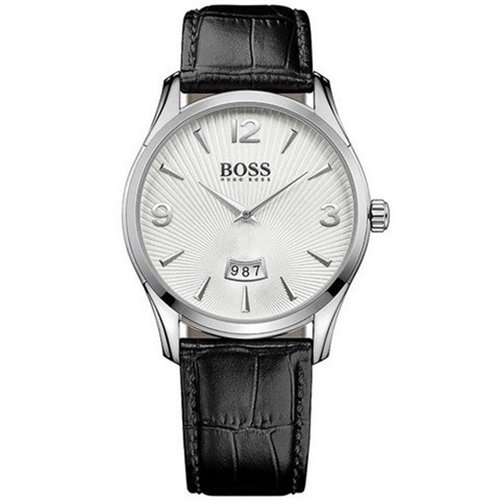 Hugo Boss 1513449 Commander