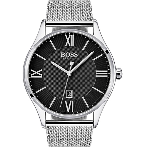 Hugo Boss 1513601 model Governor - herreur