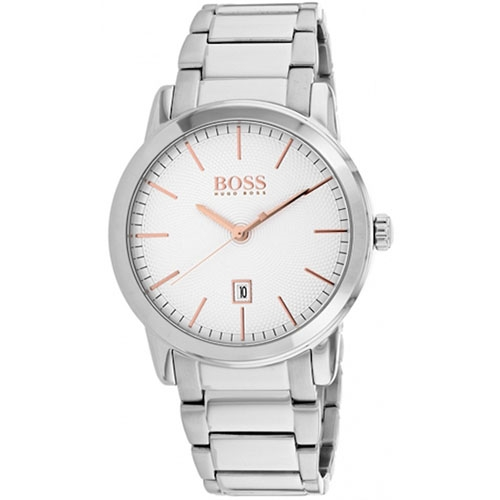 Hugo Boss 1513401 model CLASSIC - herreur