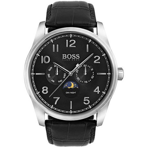 Hugo Boss 1513467 model HERITAGE