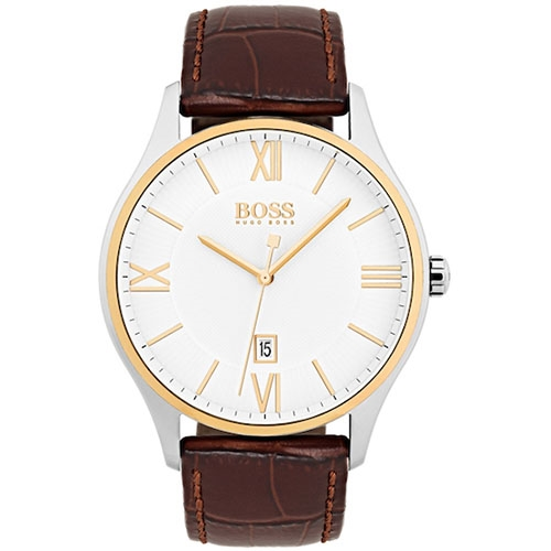 Hugo Boss 1513486 model GOVERNOR