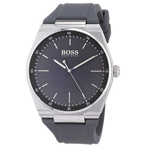 Hugo Boss 1513564 model CLASSIC
