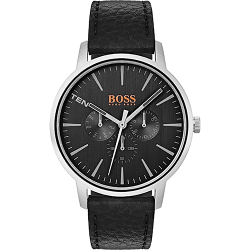 Hugo Boss 150065 model Copenhagen