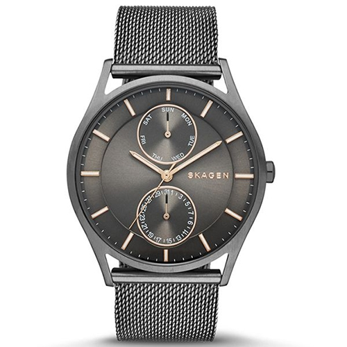 SKAGEN Herreur model Holst  SKW6180