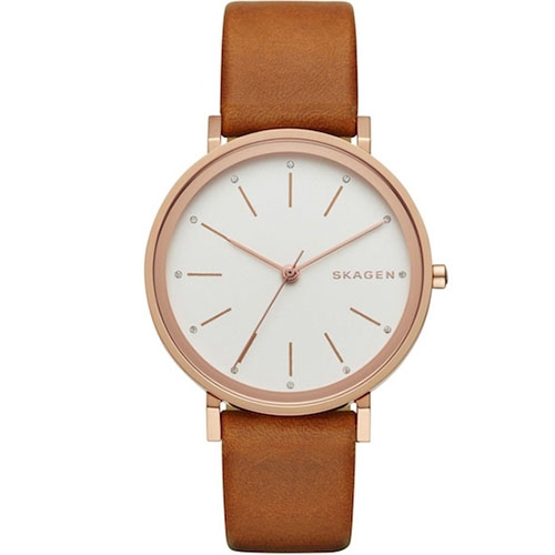 SKAGEN Dameur SKW2488 model HALD