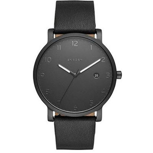SKAGEN  SKW6308 Model Hagan