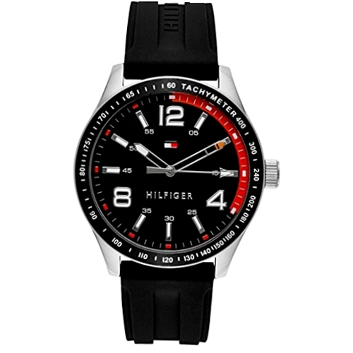 TOMMY HILFIGER 1791179 sport Essentials